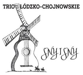 Trio Łódzko-Chojnowskie - Sny i sny