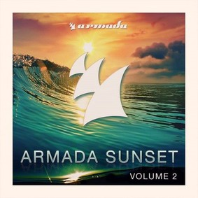 Various Artists - Armada Sunset. Volume 2