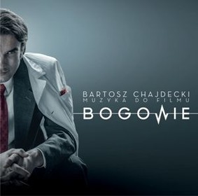 Various Artists - Bogowie