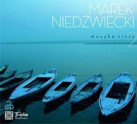 Various Artists - Muzyka ciszy. Volume 2