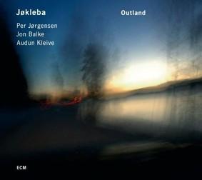 Per Jorgensen, Audun Kleive, Jon Balke - Jokleba Outland