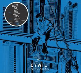Cywil - Lęk wysokości