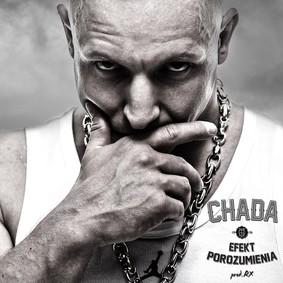 Chada - Efekt porozumienia