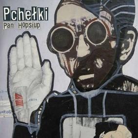 Pchełki - Pan Hopsiup