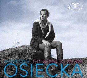 Various Artists - Od słowa do słowa