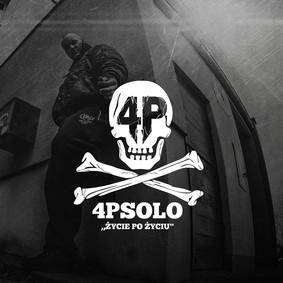 4P Solo - Życie po życiu