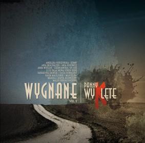 Various Artists - Panny Wygnane
