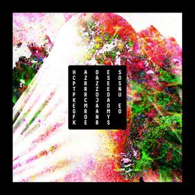 Hades x Emade x DJ Kebs - Czasoprzestrzeń