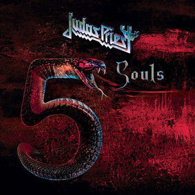 Judas Priest - 5 Souls [EP]