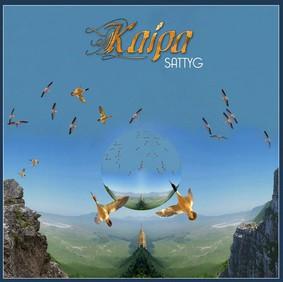 Kaipa - Sattyg