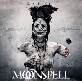 Moonspell - Extinct