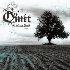 Omit - Medusa Truth Part 1
