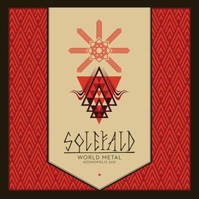 Solefald - World Metal (Kosmopolis Sud)