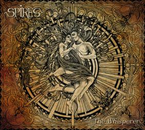 Spires - The Whisperer