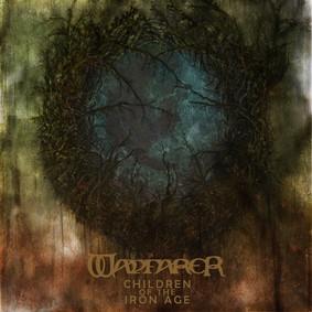 Wayfarer - Children Of The Iron Age