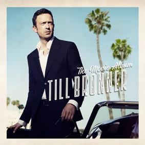 Till Bronner - The Movie Album