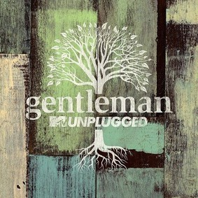 Gentleman - MTV Unplugged: Gentleman