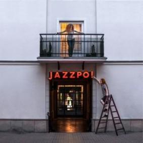 Jazzpospolita - Jazzpo!