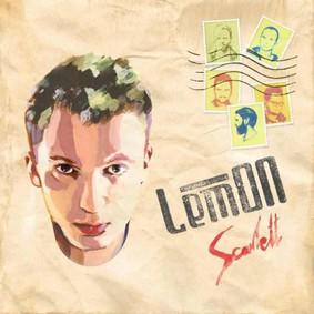 LemON - Scarlett
