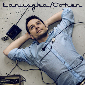 Michał Łanuszka - Cohen