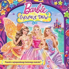 Various Artists - Barbie i tajemnicze drzwi