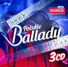 Various Artists - Polskie ballady