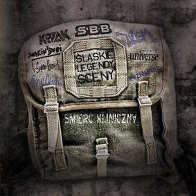 Various Artists - Śląskie legendy sceny