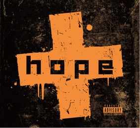 Hope - Da Best of