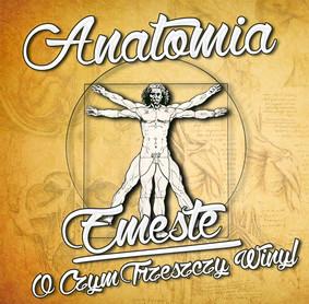 Emeste x O.C.T.W - Anatomia