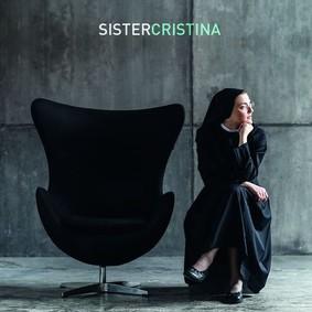 Cristina Scuccia - Sister Cristina