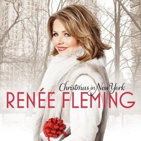 Fleming Renee - Christmas In New York