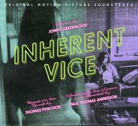 Various Artists - Inherent Vice
