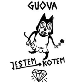 Guova - Jestem kotem [EP]