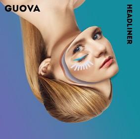 Guova - Headliner