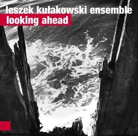 Leszek Kułakowski - Looking Ahead