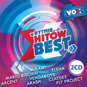 Various Artists - Best Lista Radia Vox FM