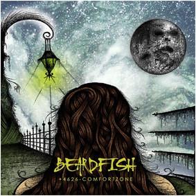 Beardfish - +4626- Comfortzone