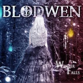 Blodwen - Winter Falls