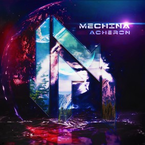 Mechina - Acheron