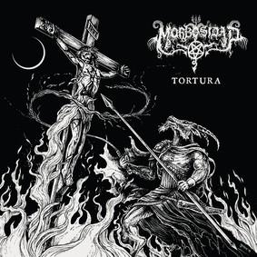 Morbosidad - Tortura [EP]
