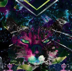 Pryapisme - Futurologie [EP]
