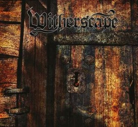 Witherscape - The New Tomorrow [EP]