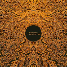 Bonobo - Flashlight [EP]