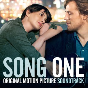 Various Artists - Song One