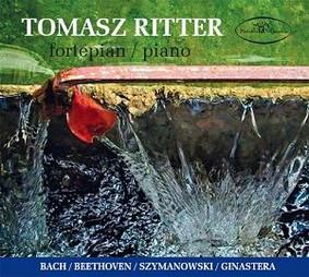Tomasz Ritter - Fortepian