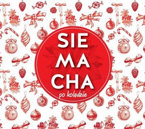 Various Artists - Siemacha po kolędzie