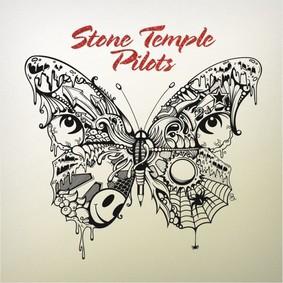 Stone Temple Pilots - Stone Temple Pilots (2018)