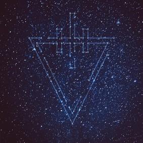 The Devil Wears Prada - Space [EP]