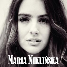 Maria Niklińska - Maria