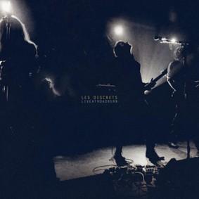 Les Discrets - Live At Roadburn [Live]
